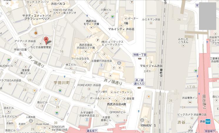 渋谷香水地図.jpg