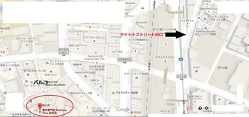 原宿からの地図.jpg